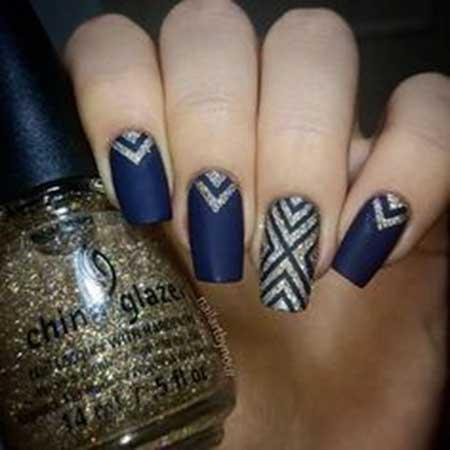Dark blue nail art designs 2017 nails 2017 nail art 2017 nail design blue nails 2017 blue prinsesfo Choice Image
