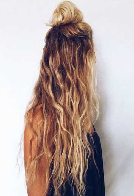 Braids, Waterfall Braid, Idea, Bows, Beautiful, Bows