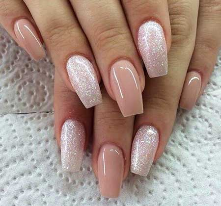 Acrylic Nails Summer Acrylic - 39 Great Ideas For Acrylic Nails Summer Designs