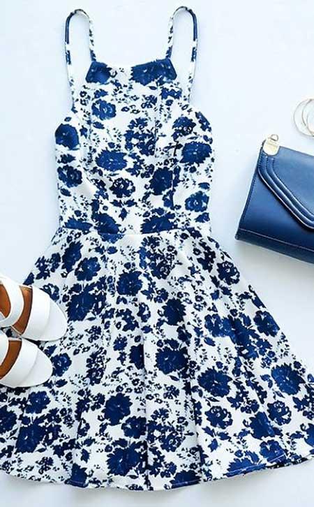 Casual Fashion Dresses Casual Classy