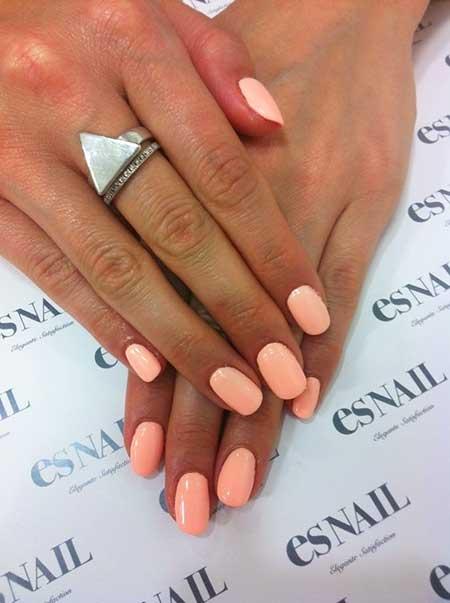 Nails Summer 2016 Ideas - 15