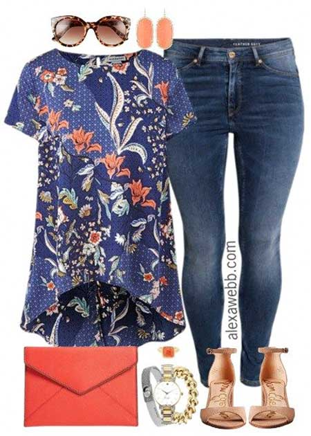 Fashion, Outfit, Clothing, Outfit Ideas, Casual Outfit, Topshop, Michael Kors, Fashion