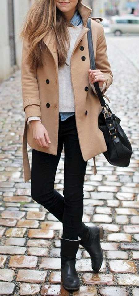 Trench Coat, Coats, Trench, Burberry, Fashion, Jackets, Trenchcoat, Burberry Trench, Double Breasted