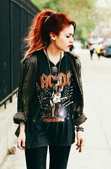 Fashion, Leather Jacket, Street, Jackets, Leather, Outfit, Fas