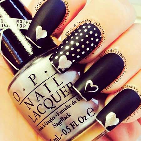 Nails 2017, Nail Design, Nail Art 2017 , Opi, Nail Idea, Art,