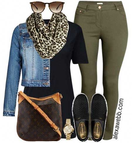 Outfit, Fall Outfit, Fashion, Winter Outfit, Outfit Ideas, Casual Outfit, Clothing, Work Outfit
