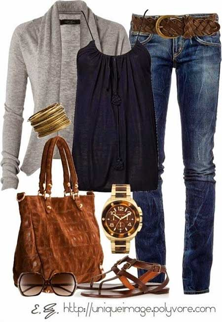 Fall Outfit, Casual Outfit, Outfit, Fashion, Clothing, Outfit Ideas, Fashion, Dream Closet
