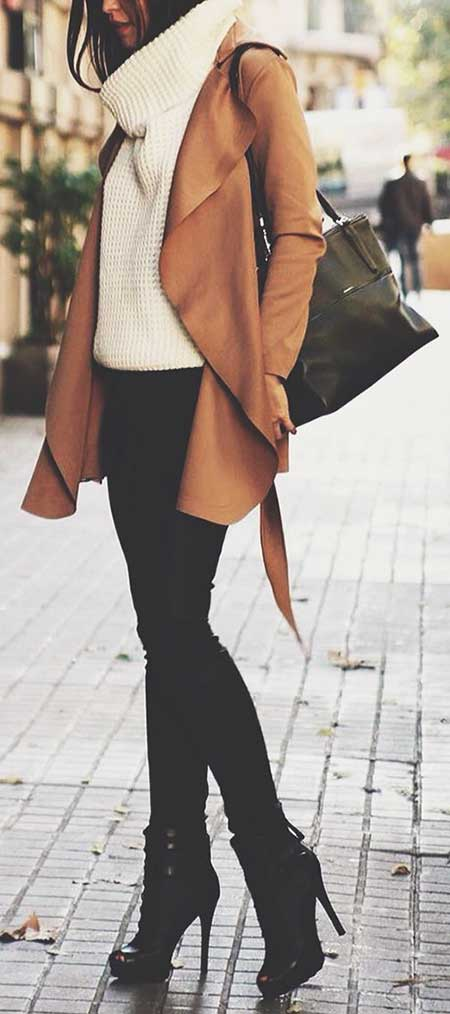 Fashion, Outfit, Dresses, Sweaters, Fashion, Coats,