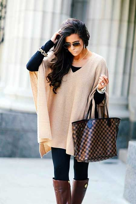 Fashion, Street, Outfit, Sweaters, Fall, Street, Blazers, Coats