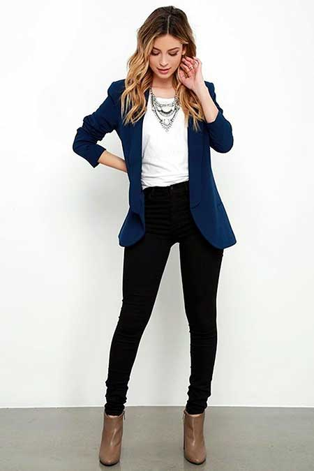 Skinny, Jeans, Forever 21, Skinny Jeans, Blazers, Asos, Jackets, Cardigans, Outfit