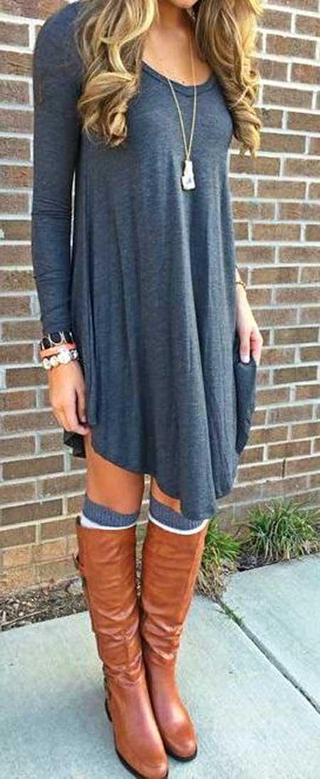 Sleeve, Tunics, Long Sleeve, Tops, Dresses, Sweaters, Charcoal, Produc