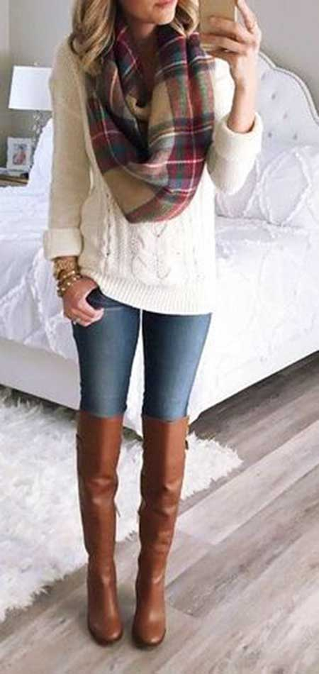 Fall Outfit, Outfit, Plaid, Fashion, Scarfs, Blanket Scarf, Winter Outfit, Fall, Clothing