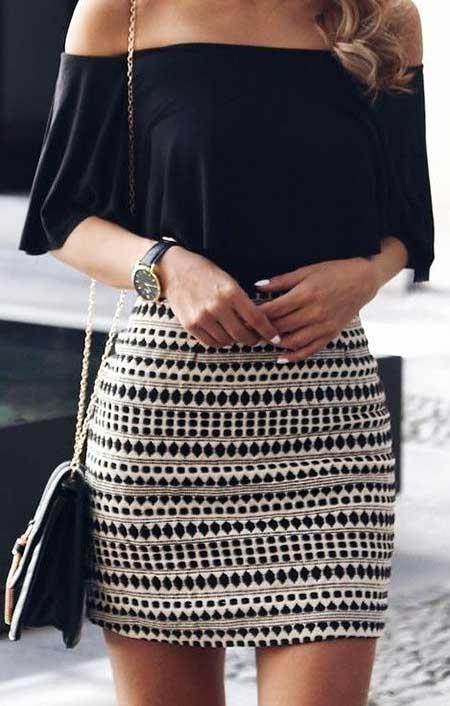 Fashion, Bags, Clutches, Chain Mail, Chanel, Spring, Handbags, Runway, Dresses