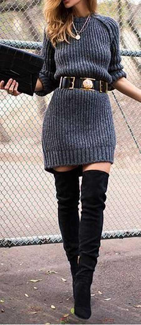 Sweaters, Knits, Knit Sweaters, Oversized Sweater, Cardigans, Fashion, Patterns, Chunky Knit, Sweater Dress