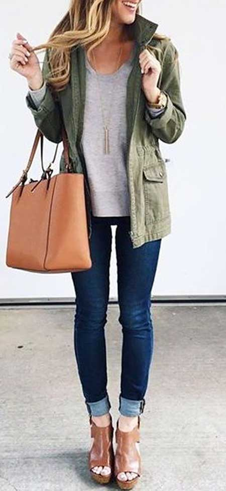 Jackets, Fashion, Cardigans, Outfit, Clothing, Black Blazer, Sweaters, Casual, Black Tees