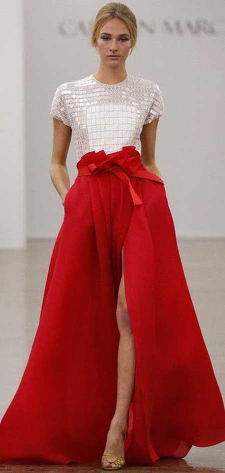 Runway Fashion Dresses Runway Skirts