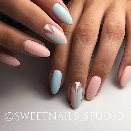 Nails Spring 2017 - 10