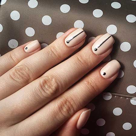 Cute Nails Summer Simple Easy - 11