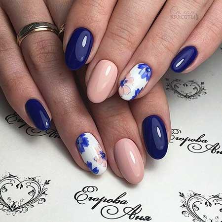 Nails Nails Spring 2017 - 11