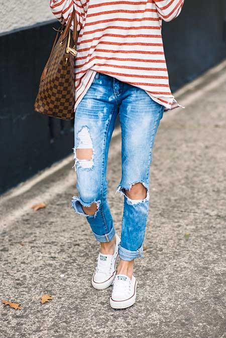 Spring Fashion Spring Casual 2017 - 13