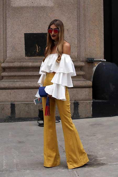 Fashion Spring 2017 - 15