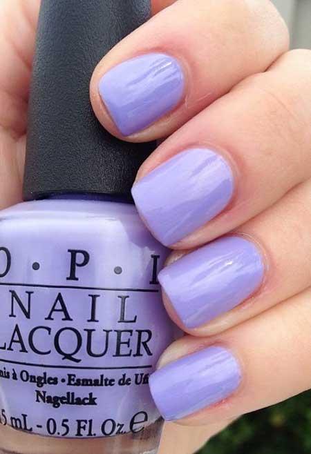 Nails Nails Summer Colors - 18