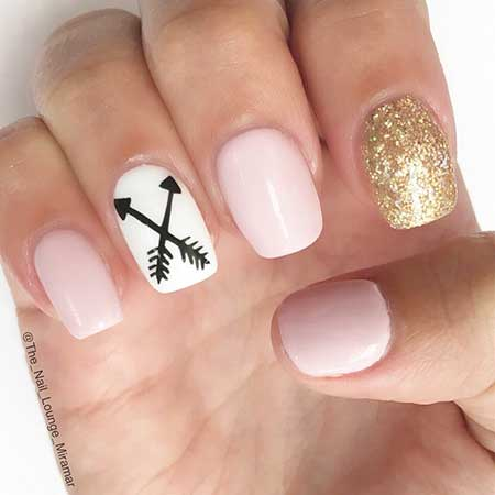 Nails Nails Summer Designs