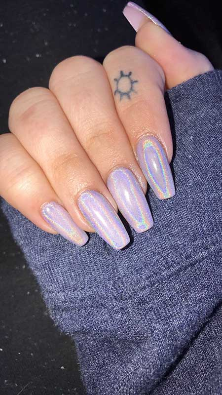 Acrylic Nails Spring Designs 2017