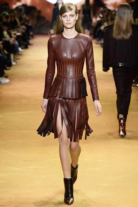 Runway Fashion Dresses Runway Skirts - 20