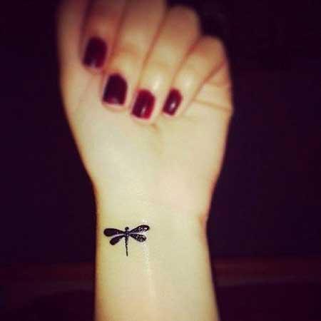 Tattoos, Tattoo Idea 2017, Wrist, Anchor Tattoo 2017, Tattoos Piercing, Tatoo, Bird, Anchors, Ink, Tat