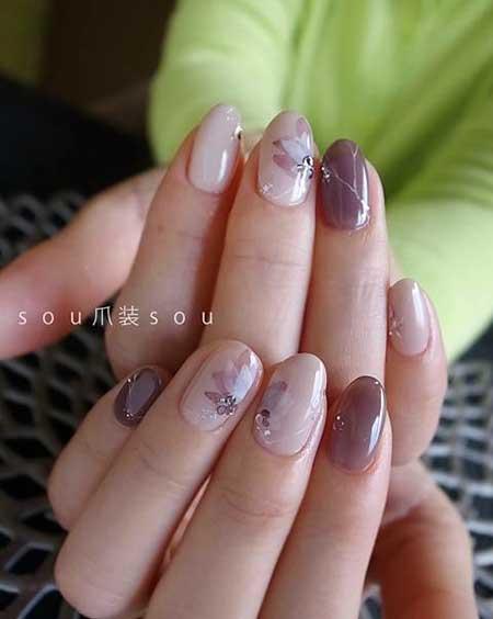 Nails Nails Spring 2017 - 22