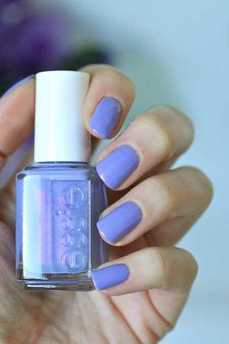Nails Nails Summer Colors - 22