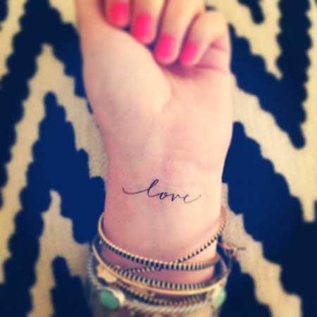 Tattoos, Tattoo Idea 2017, Wrist, Tattoos Piercing, Tattoo Fonts, Heartbeat, Tatoo, Ink, Tattoo Quote, Tat