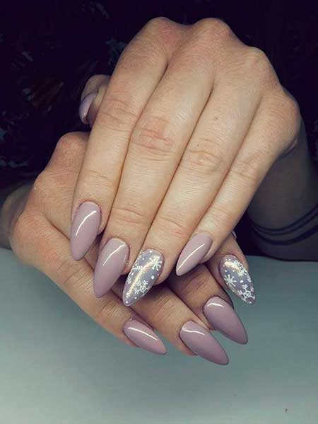 Nail Design, Nail Art 2017, Beauty, Stiletto, Nail Idea, Art, Beautiful