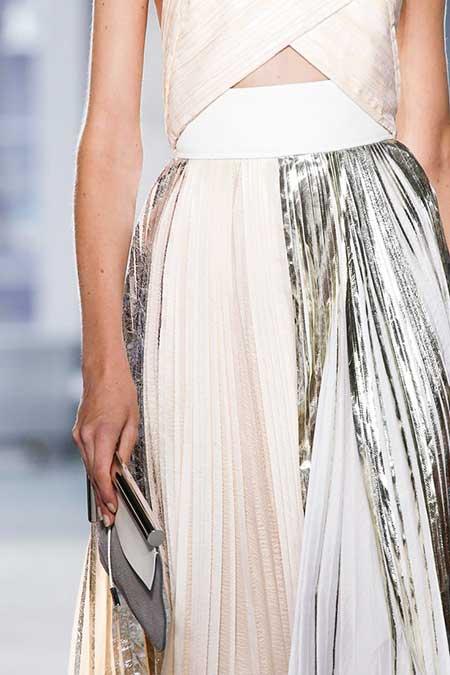 Runway Fashion Dresses Runway Skirts - 27
