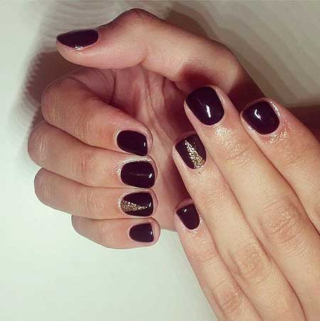 Nail Art 2017, Nail Design, Art, Black Nail, Nailart, Manicures, Nail Idea