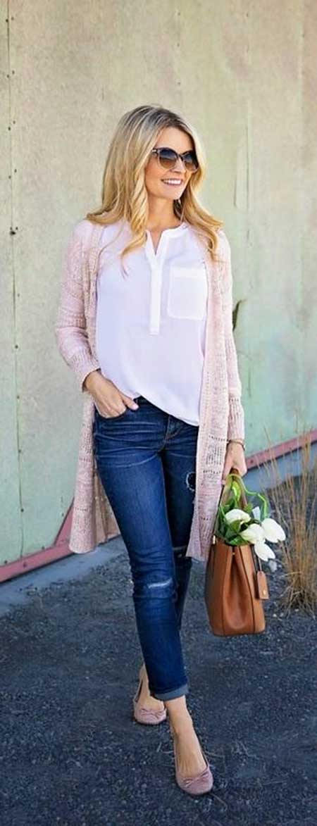 Spring Fashion Spring Casual 2017
