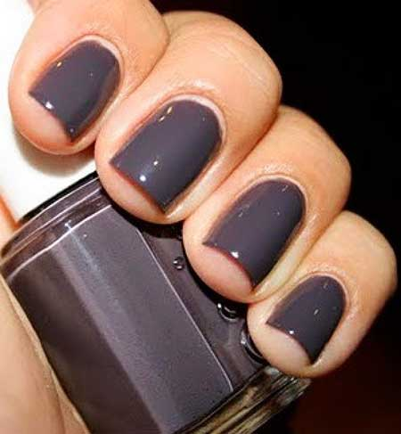 Opi Nail Polish Fall Colors 2017