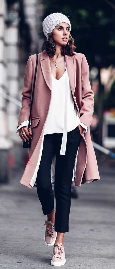 Fashion Spring 2017