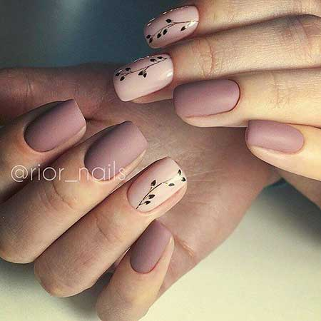 Nail Art 2017, Nail Design, Manicures, Art, French, Bow Nail, French Manicure, Nail Idea