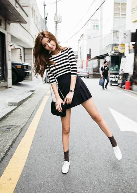 Gorgeous Casual Dresses Amp Outfit Ideas For Teenage Girls