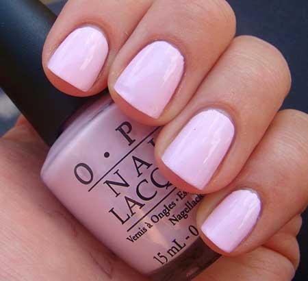 Nails Nails Summer Colors - 7