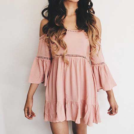 Teenage Fashion Teenage Boho - 7