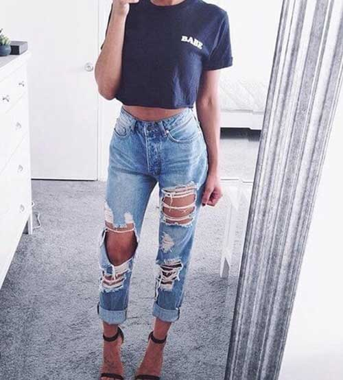 2018 Fashion Outfits for Women-12