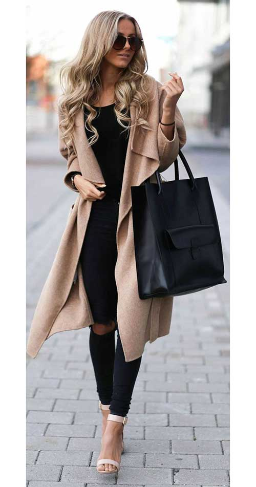 2018 Fashion Outfits for Women-16