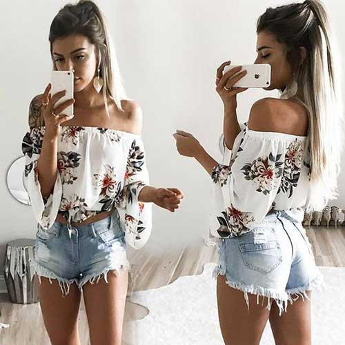 2018 Fashion Outfits for Women-18