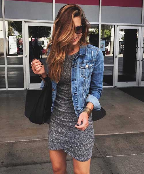 2018 Fashion Outfits for Women