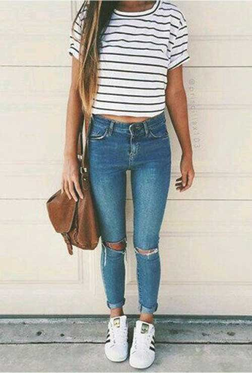 2018 Fashion Outfits for Women-21
