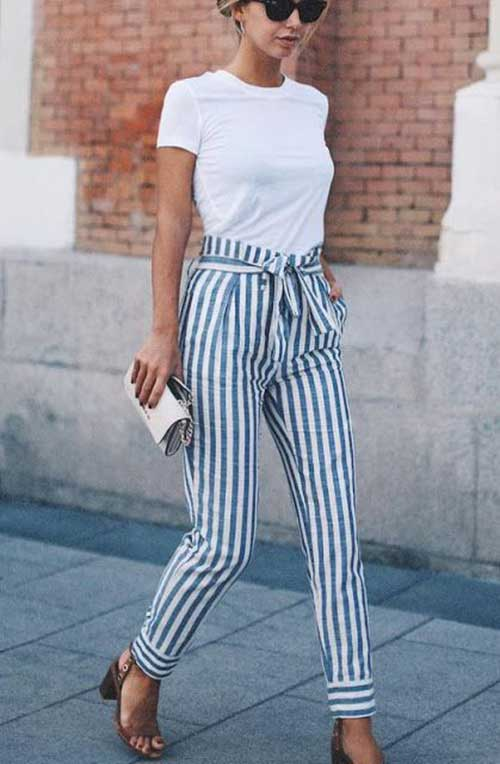 2018 Fashion Outfits for Women-24