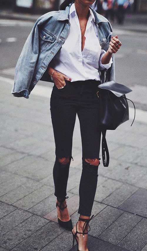 2018 Fashion Outfits for Women-25